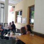 bar plaza alta caballistas ogijares 3