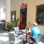 bar plaza alta caballistas ogijares 4
