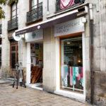 velvet bakery 02