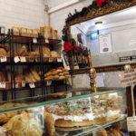 brown bear bakery 04