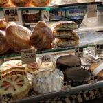 brown bear bakery 06
