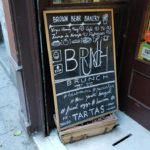brown bear bakery 08
