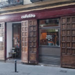 cafelito madrid 02