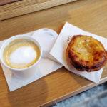luso coffee shop madrid 01 1