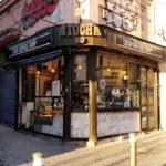 luso coffee shop madrid 02 1