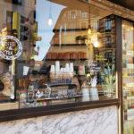 luso coffee shop madrid 03 1