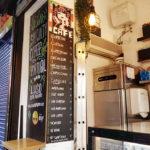 luso coffee shop madrid 05 1