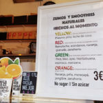 luso coffee shop madrid 06 1