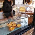 luso coffee shop madrid 07 1