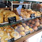 panaderia la suegra madrid 03