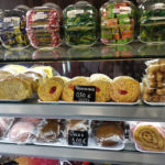 panaderia la suegra madrid 05