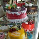 panaderia la suegra madrid 09