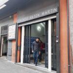 cafes tornasol madrid 28