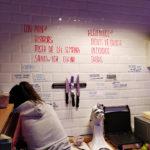 cafes tornasol madrid 6
