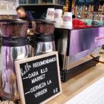 cafes tornasol madrid 8
