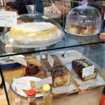 cafes tornasol madrid 9