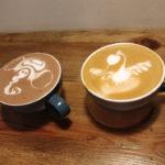 incaffeine madrid 9