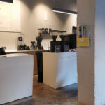 black poplar espresso madrid 2 1