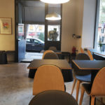 black poplar espresso madrid 4 1