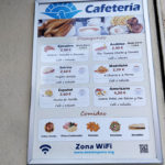 cafeteria narnia madrid 1