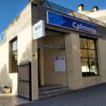 cafeteria narnia madrid 10