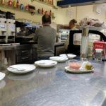 cafeteria narnia madrid 3