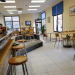 cafeteria narnia madrid 6