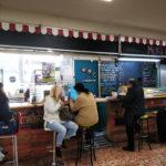 el chiringuito peruano madrid 10