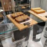 randall coffee roasters madrid 14