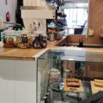 randall coffee roasters madrid 17