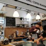 randall coffee roasters madrid 5