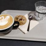 randall coffee roasters madrid 9