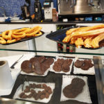 sabores exquisitos madrid 22