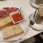 samoa lounge cafe leganes 13