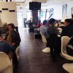 samoa lounge cafe leganes 14