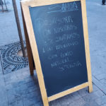 samoa lounge cafe leganes 16