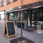 samoa lounge cafe leganes 17