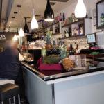 samoa lounge cafe leganes 19
