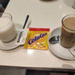 samoa lounge cafe leganes 9