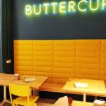 buttercup girona 4