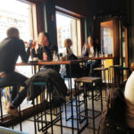 carmen bar madrid 14