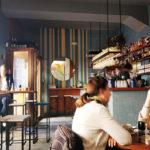 carmen bar madrid 15