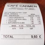 carmen bar madrid 17