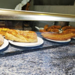 cafeteria jj leganes 1