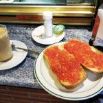 cafeteria jj leganes 4