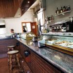 cafeteria jj leganes 5