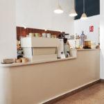dot cafe madrid 6