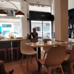 dot cafe madrid 7