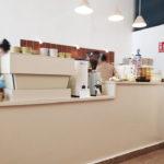 dot cafe madrid 9