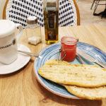 chachara cafe madrid 6